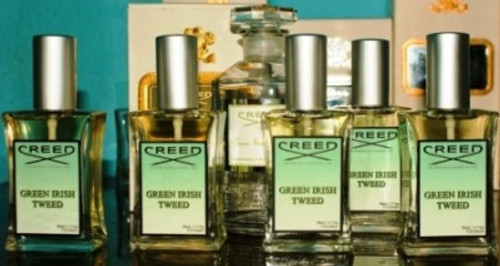 Creed Colognes For Men Sh0p All Imported From French Perfumerys