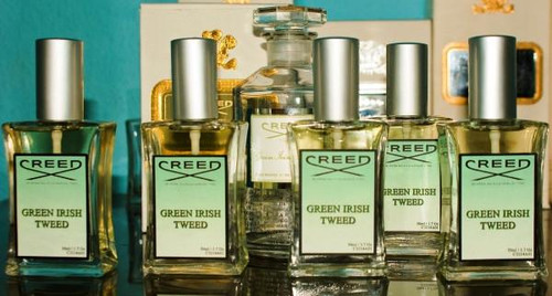 "CREED HIMALAYA, CREED HIMALAYA perfume, CREED HIMALAYA cologne, CREED HIMALAYA for sale, CREED HIMALAYA online, HIMALAYA perfume, HIMALAYA cologne, HIMALAYA for sale, HIMALAYA online, ""acqua de gio"", ""alternative to creed aventus"", ""amazon creed aventus"", ""armani  acqua de gio cologne"", ""armani acqua de gio colognes"", ""armani Acqua de gio"", ""AVENTIS CREED"", ""aventus basenotes"", ""aventus clone"", ""aventus clones"", ""AVENTUS CREED FOR MEN"", ""Aventus Creed Similar Scents"", ""AVENTUS CREEDS"", ""AVENTUS FRAGRANCE"", ""aventus sale"", ""aventus split"", ""Aventus uk"", ""Aventus 