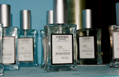 Shop Colognes for Men 1.7fL~ Imported from French Perfumerys! (Select ↓ from drop-down ↓ menu)