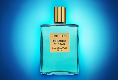 "Tom ford perfume tester, Tom ford perfume, Tom ford cologne, Tom ford cologne for men, Tom ford cologne for women, Tom ford for sale, tom ford review, ""acqua de gio"", ""alternative to creed aventus"", ""amazon creed aventus"", ""armani  acqua de gio cologne"", ""armani acqua de gio colognes"", ""armani Acqua de gio"", ""AVENTIS CREED"", ""aventus basenotes"", ""aventus clone"", ""aventus clones"", ""AVENTUS CREED FOR MEN"", ""Aventus Creed Similar Scents"", ""AVENTUS CREEDS"", ""AVENTUS FRAGRANCE"", ""aventus sale"", ""aventus split"", ""Aventus uk"", ""Aventus 