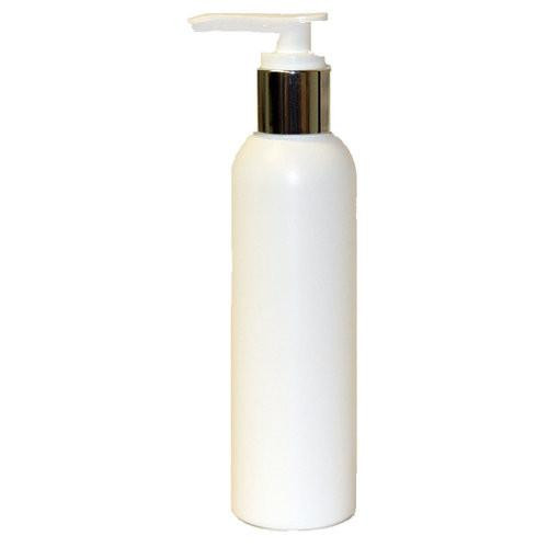 MEN'S BODY LOTION 4fL  ~ IMPORTED FROM FRENCH PERFUMERYS! (SELECT ↓ FROM DROP-DOWN ↓ MENU)