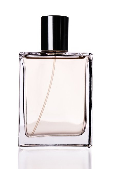 tobacco vanille tom ford tabac rouge phaedon  cologne for men  tom ford cologne for men