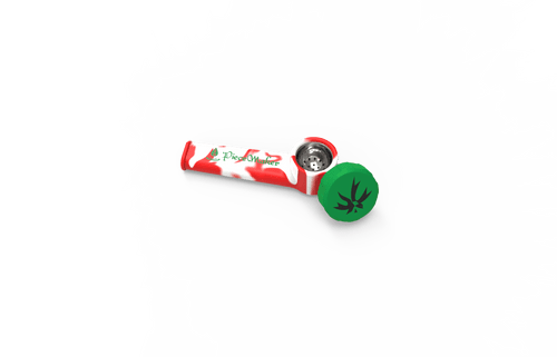 KANDY KANE KARMA Dry Pipe (Free with any $40+ Purchase While Supplies Last)