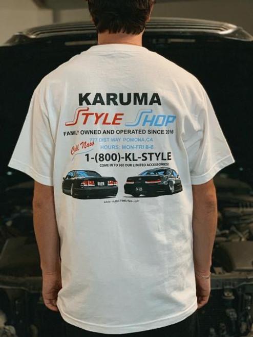 Karuma Style Shop
