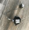 Panasonic xenon HID headlight ballast D2R D2S 2000HR EANA22910942