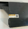 2010 2011 Toyota Camry Air Amplifier Computer Assembly 88650-33A01 Genuine OEM
