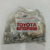 1969 1977 Toyota Land Cruiser Dowel Clutch Ho Pin 51 Pieces 90250-10052 New OEM