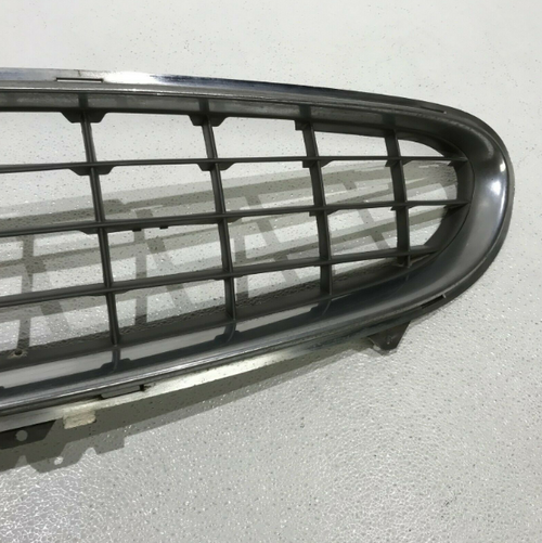 1998 1999 2000 2001 Chrysler Concorde Front Grille 04574849 Genuine 4574849AB