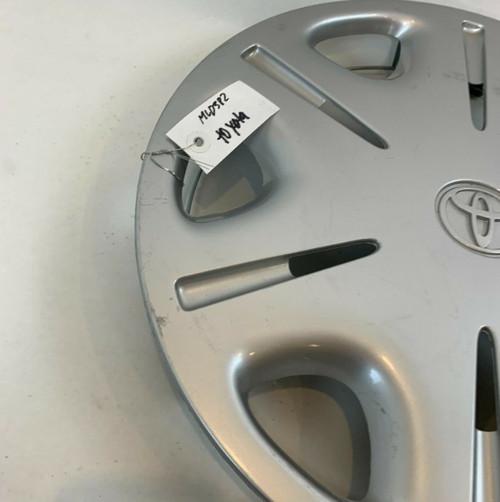"1991 1993 1994 1995 1996 1997 Toyota Previa 15"" Hub Wheel Cap 8882 Genuine OEM"