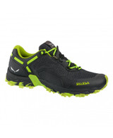 Salewa Men's Speed Beat GTX