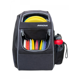 Innova Excrusion Backpack