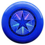 DIscraft Ultra-Star - 175 grams - Standard Colours