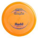 Innova Shark3 - Champion - | 5 | 4 | 0 | 2 | - Overstable