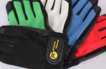 Friction 3 Ultimate Frisbee Gloves (pair)