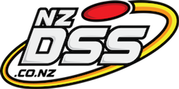 New Zealand Disc Sports Supplies Limited