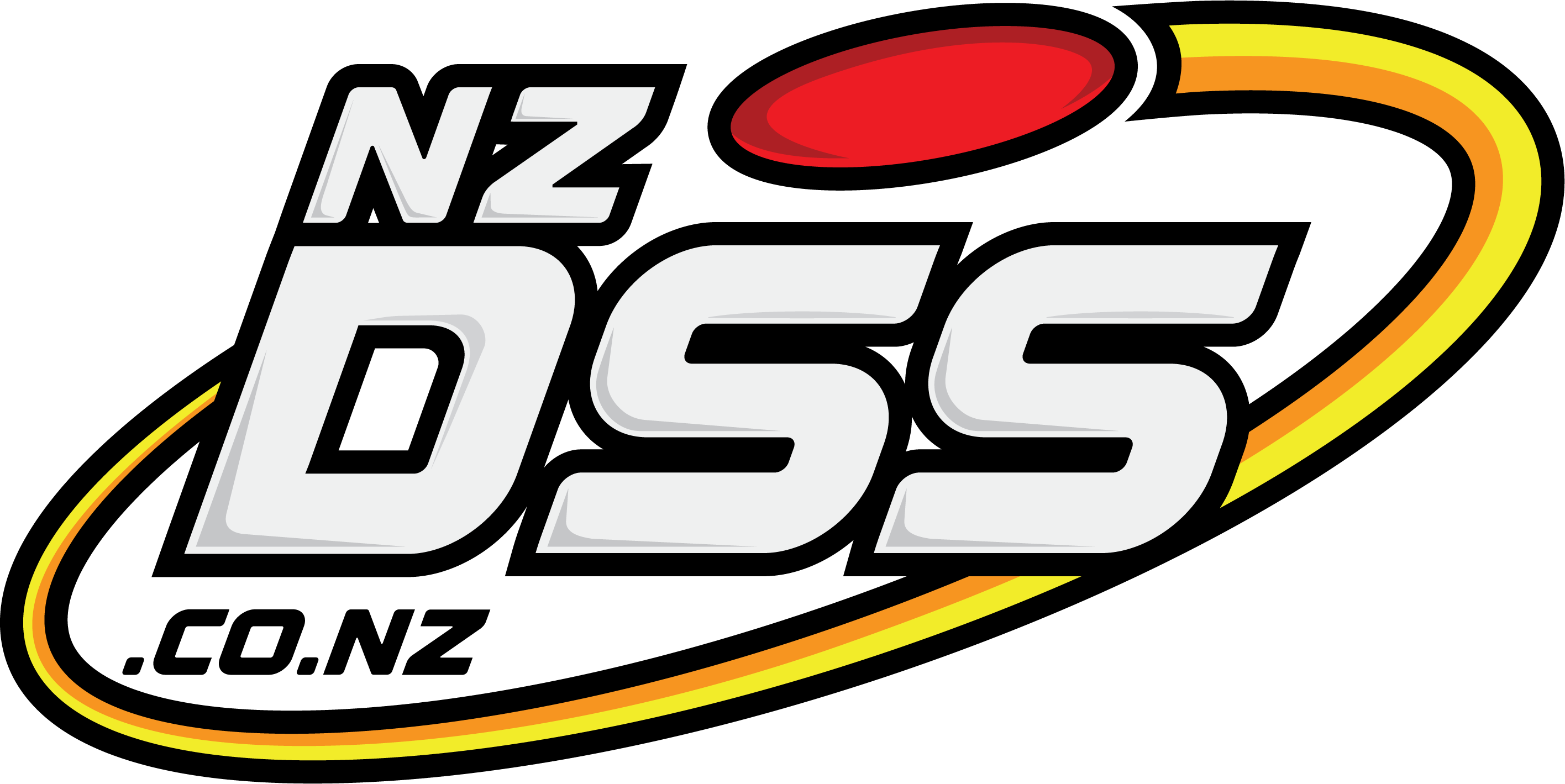 nzdss.co.nzfull.png