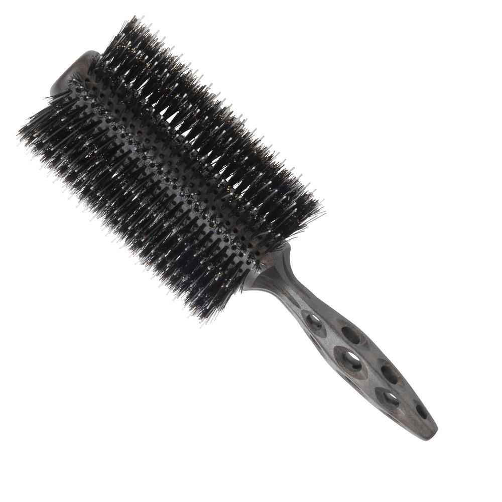 YS Park Extra Long Hairbrush (YS-105EL3)