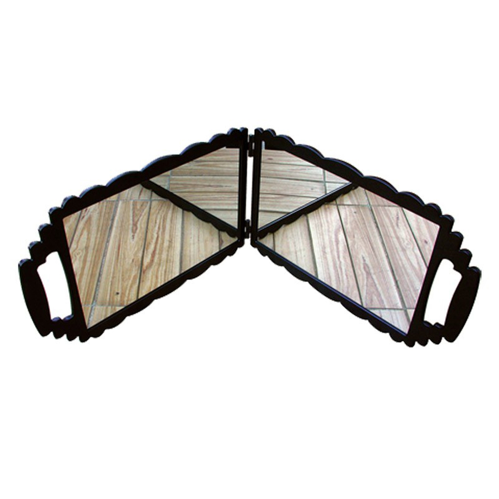 YS Park Hairdresser Mirror (YS-MIRROR)