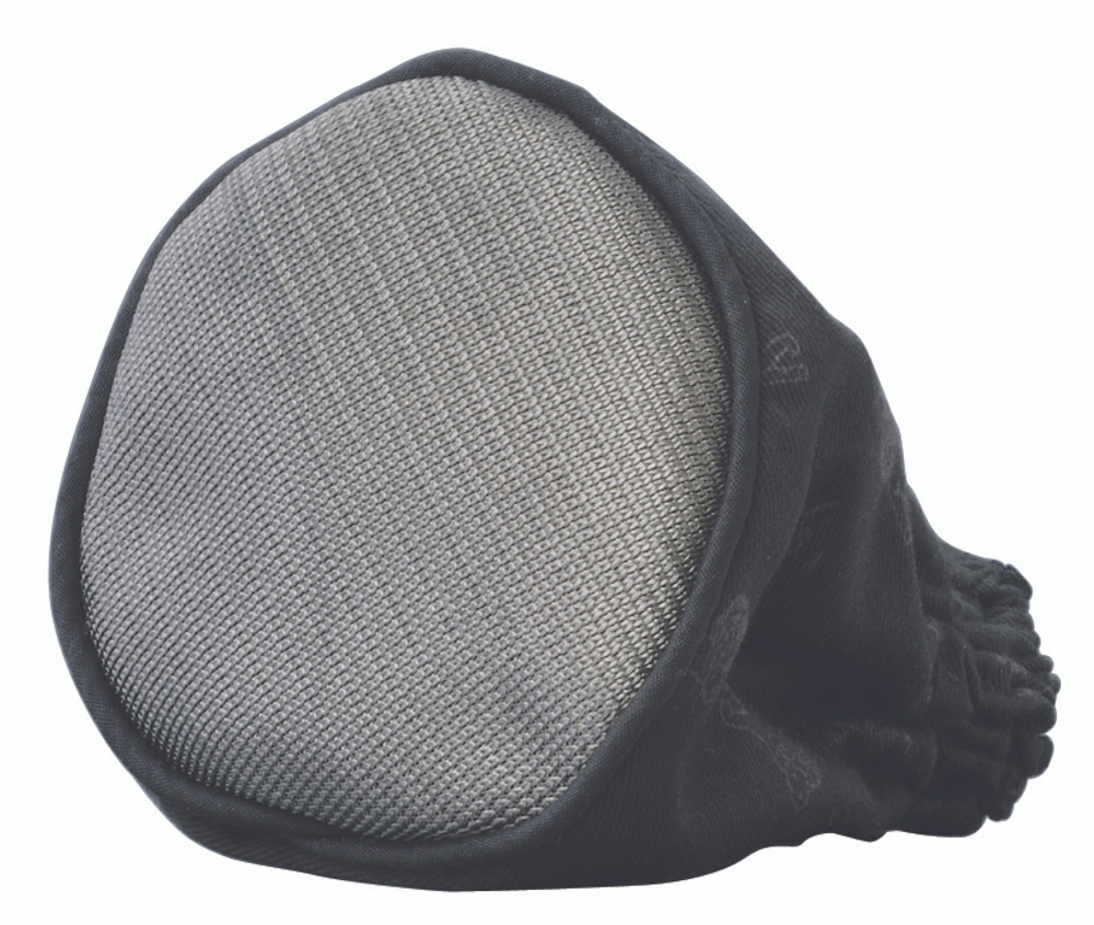 YS Park Small Universal Mesh Diffuser