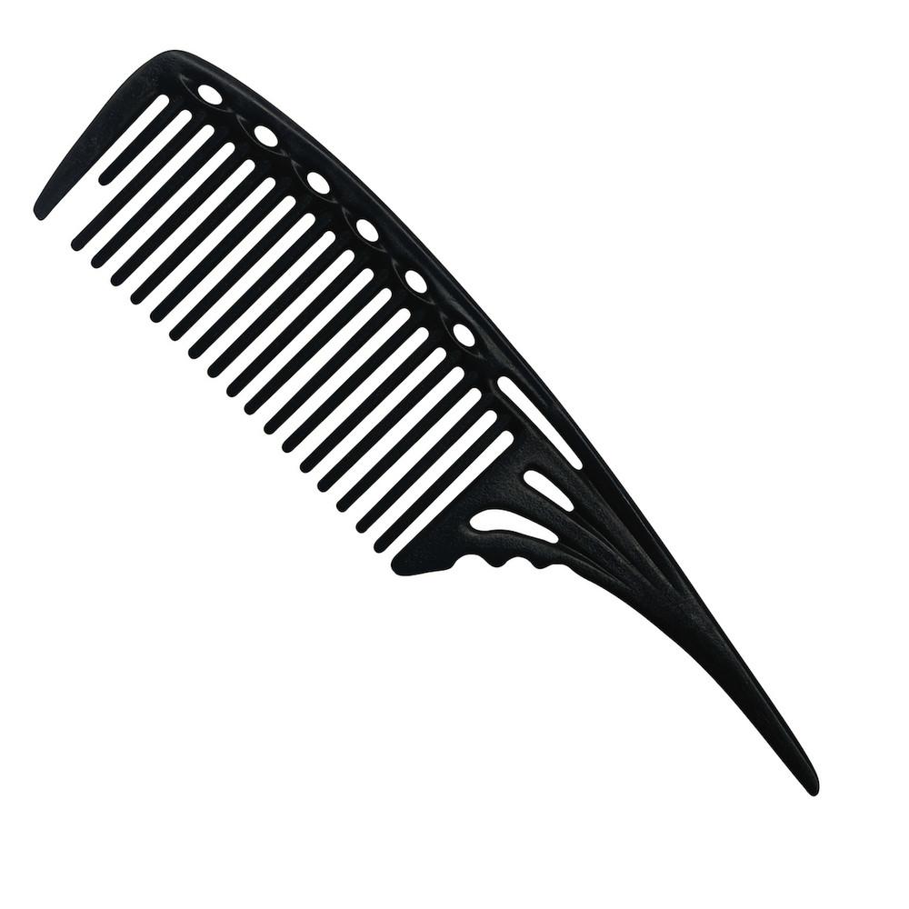 YS Park 603 Jumbo Self Standing Comb by YS Park Australia