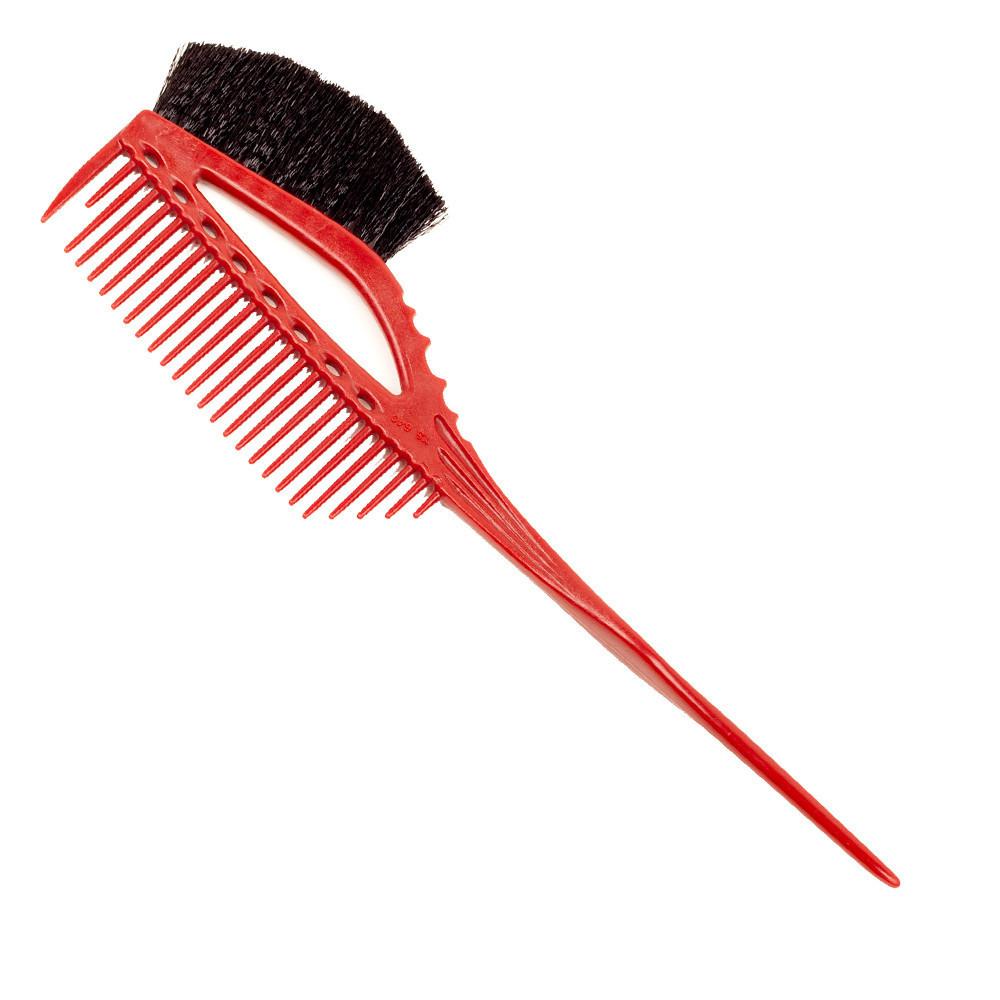 YS Park 640 Tint Brush/Comb by YS Park