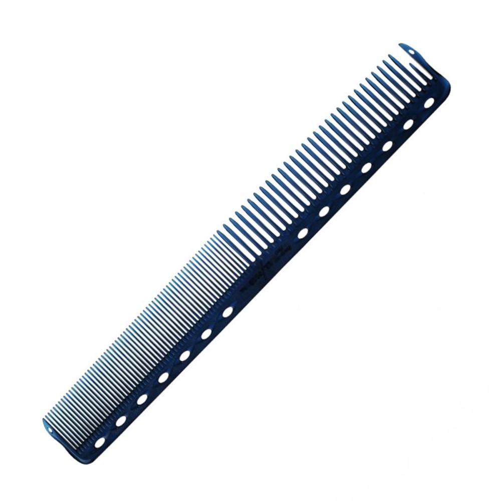 YS Park Slim 339 Signature Cutting Comb (YS-s339)