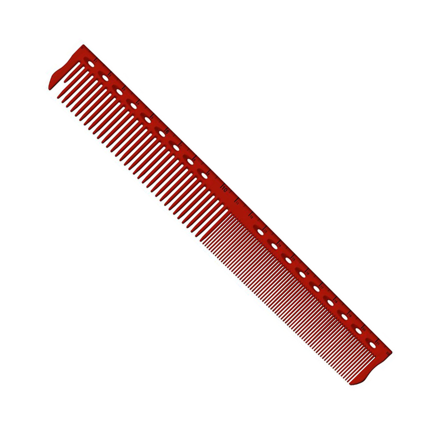 YS Park G45 Cutting Guide Comb by YS Park Professional