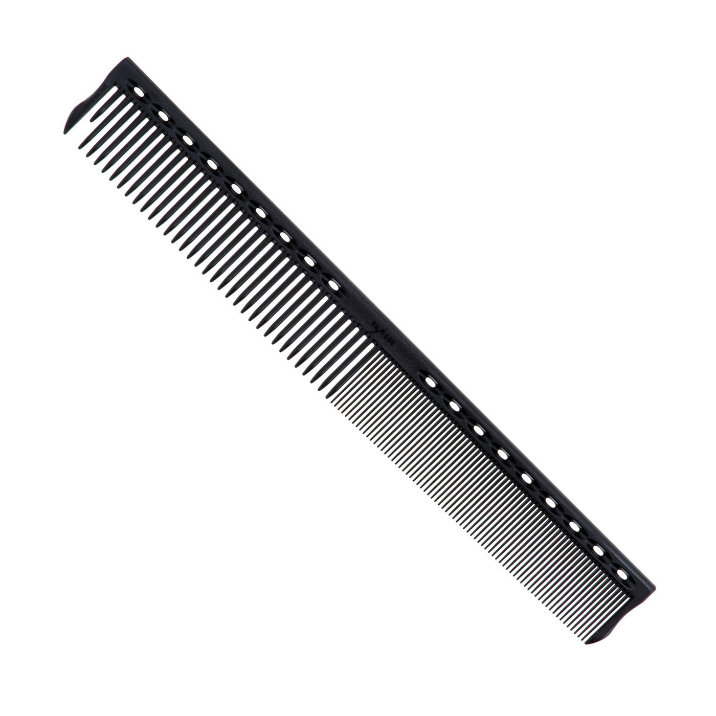 YS Park 345 Cutting Guide Comb by YS Park Professional