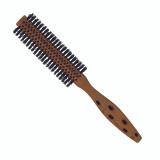 YS Park Extra Small Daruma Hairbrush (YS-50DA6)