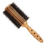 YS Park Large Super Straight Hairbrush (YS-602-STRAIGHT)