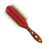 YS Park Prowood Styler Brush- Large by YS Park Professional