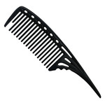 YS Park 603 Jumbo Self Standing Comb by YS Park Australia