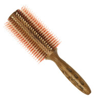 YS Park Extra Large Super G Series Hairbrush (YS-65G0)