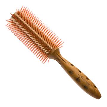 YS Park Large Super G Series Hairbrush (YS-60G1)