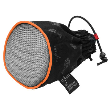 YS Park Small Universal Mesh Diffuser - Limited Edition