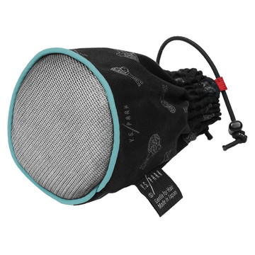 YS Park Small Universal Mesh Diffuser - Limited Edition (YS-DIFFUSERL-S)