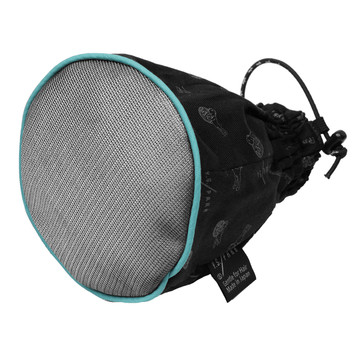 YS Park Large Universal Mesh Diffuser - Limited Edition (YS-DIFFUSERL-L)