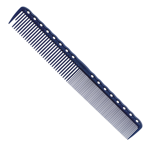 YS Park 336 Basic Cutting Comb