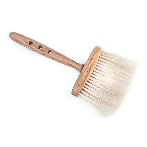 YS Park 504 Horse Tail Brush