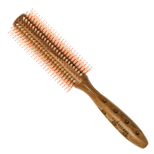 YS Park Extra Small Super G Series Hairbrush (YS-40G4)