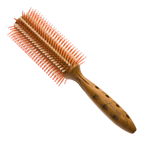 YS Park Large Super G Series Hairbrush (YS-60G1)
