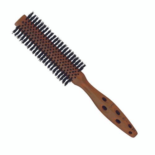 YS Park Small Daruma Hairbrush (YS-55DA5)