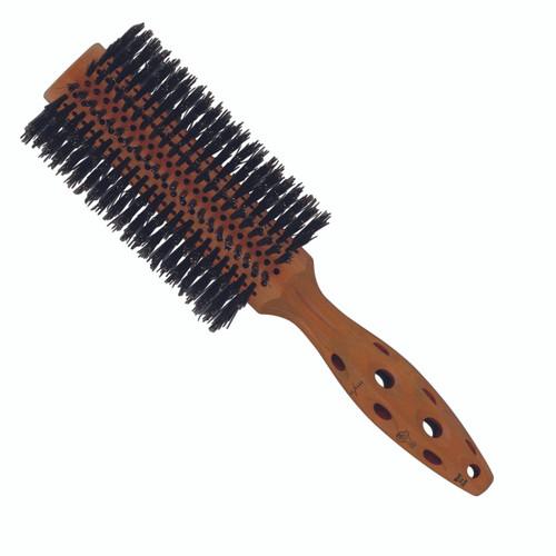 YS Park Extra Large Daruma Hairbrush (YS-71DA2)