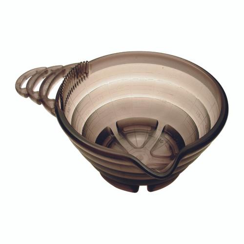 YS Park Tint Bowl (YS-TINT)
