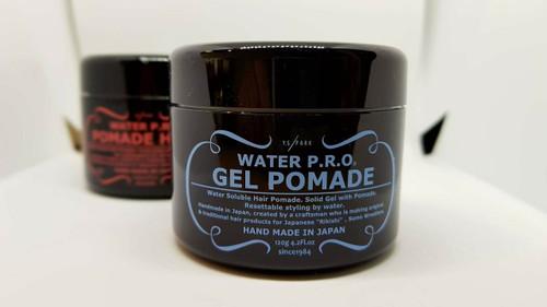 YS Park Water P.R.O Gel Pomade (YS-POM)