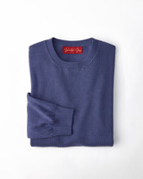 Pima Cotton Sweaters