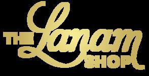 The Lanam Shop