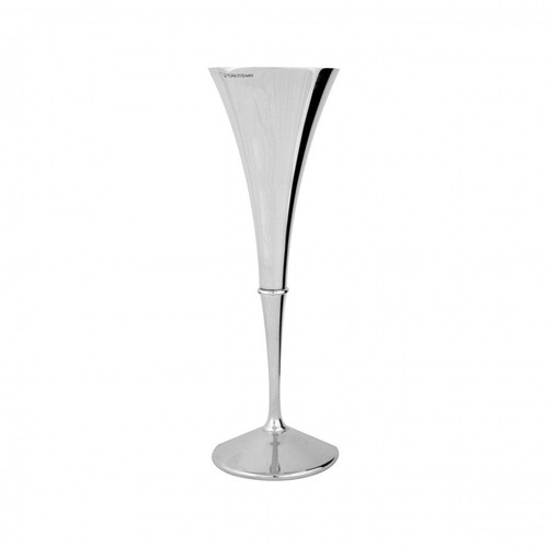 Flared Champagne Flute