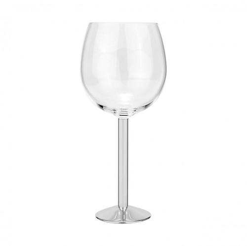 Linear Wine Glass