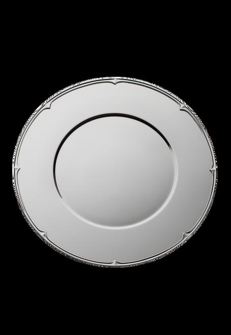 Alta-Faden Plate in Sterling